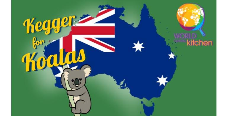 keggers-koalas2