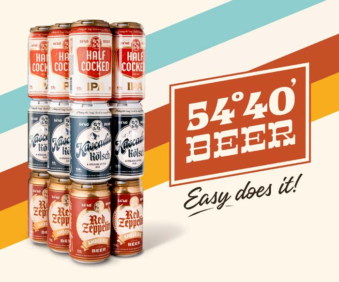 54-40-beer-3