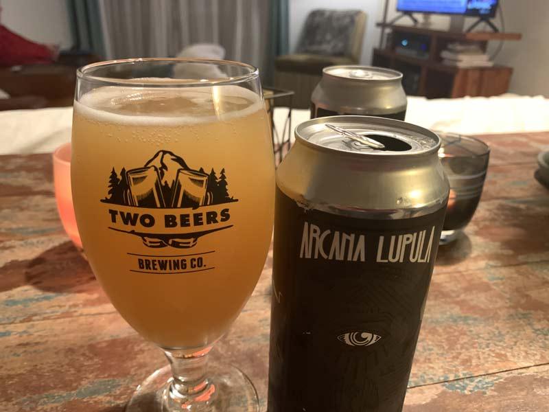 arcana-lupula-two-beers1