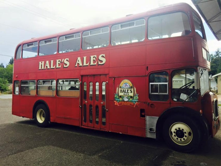 hales-bus