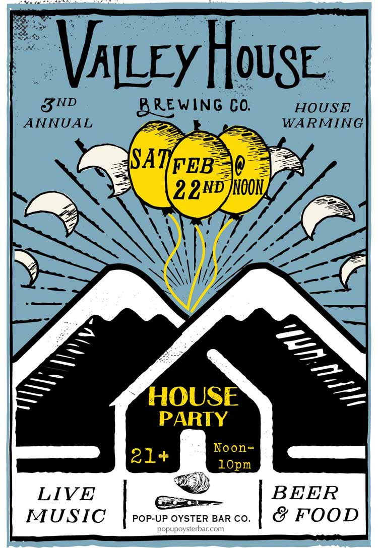 valley-house-anniv3rd-2