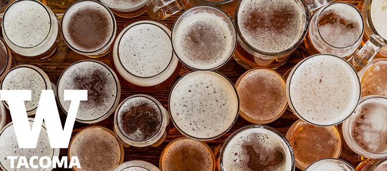 UW-beer-001