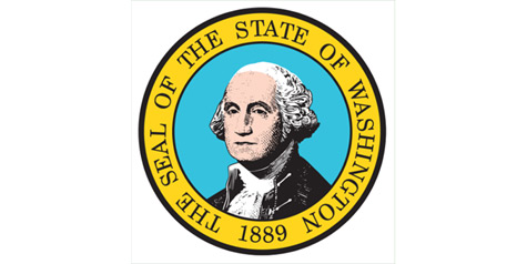 WA-state-seal-sm