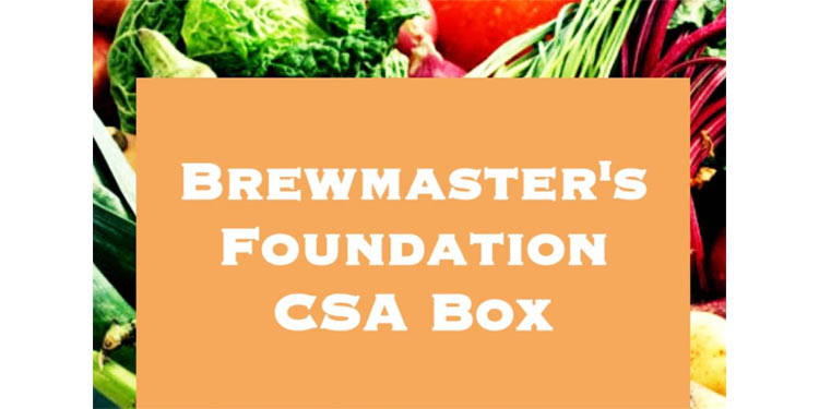 brewmasters-csa-1