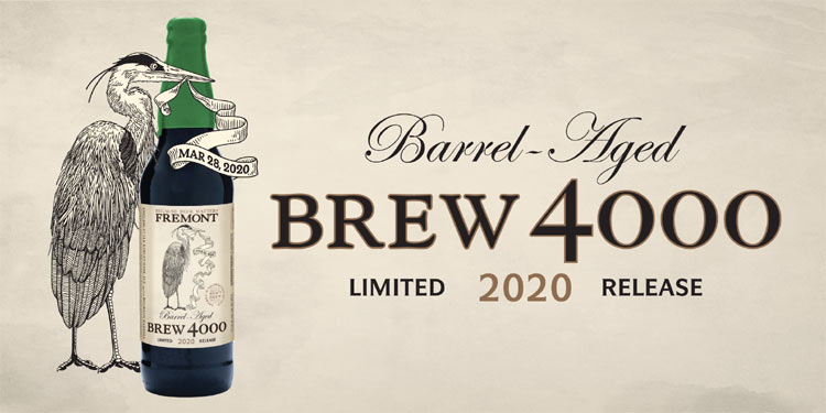 fremont-brew-4000