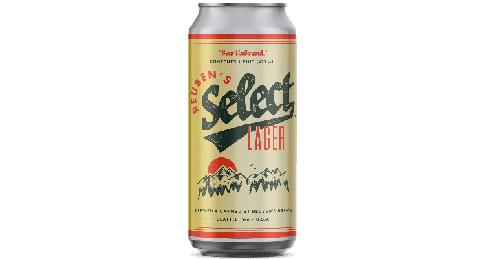 reubens-select-lager-2