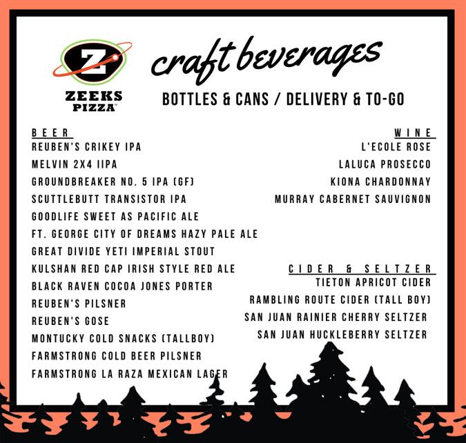 zeeks-menu2