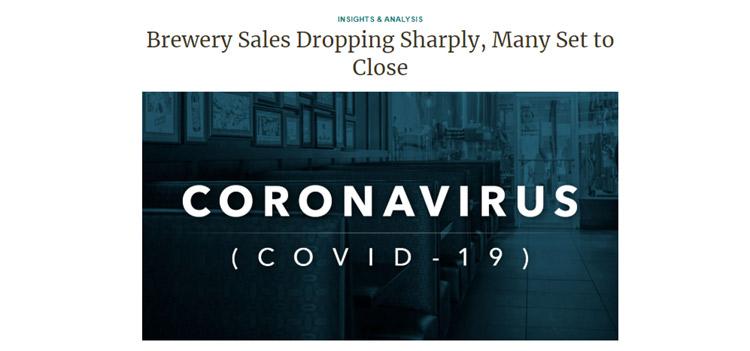 ba-sales-drop-covid