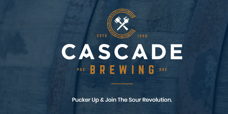 cascade-brewing-001