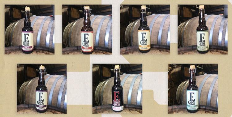 e9-bottles-1
