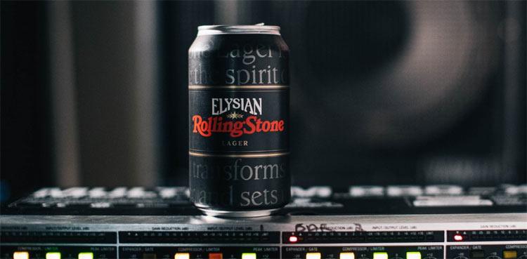 elysian-rolling-stone-1