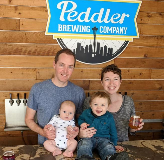 peddler-family