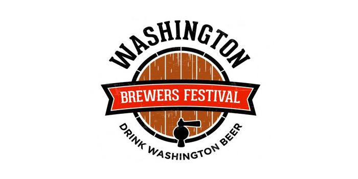 wa-brewers-fest-001