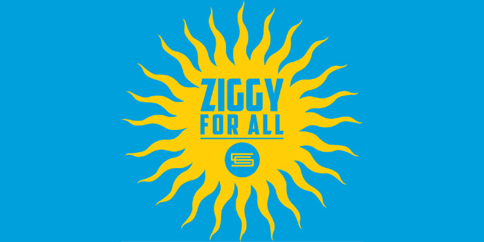 ziggy-for-all-1