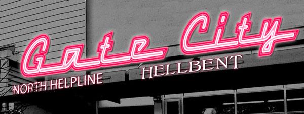 hellbent-gatecity-1