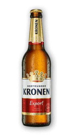 kronen-001