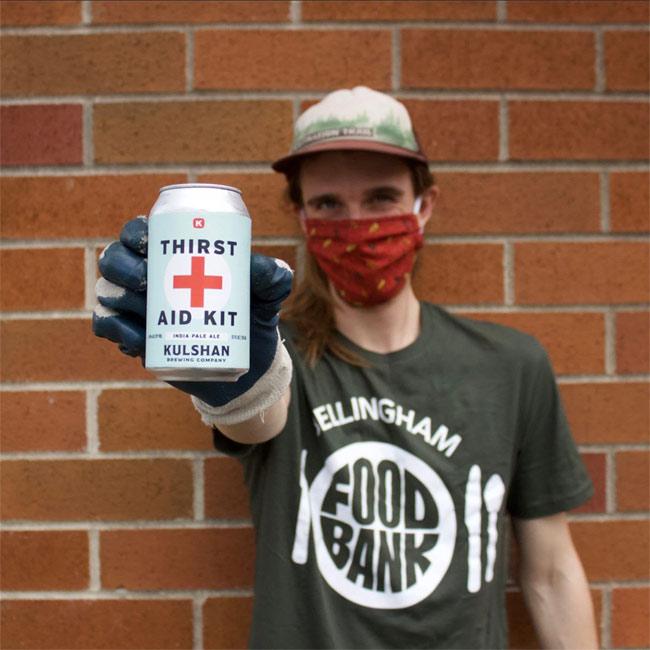 kulshan-thirst-aid-3