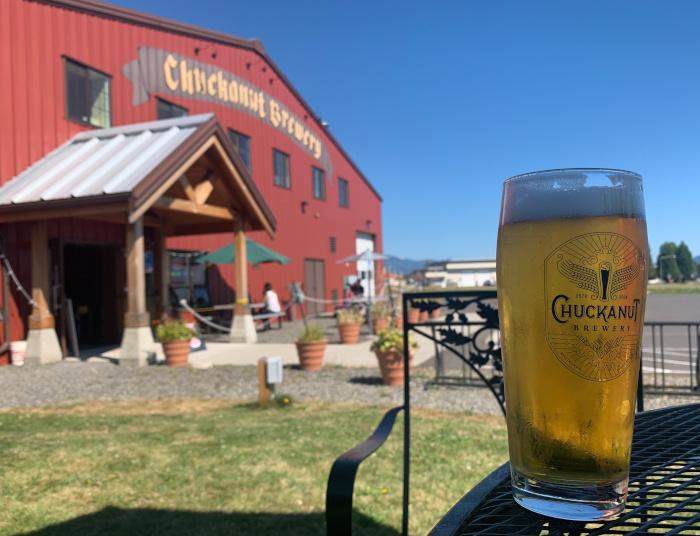 chuckanut-beer-garden1