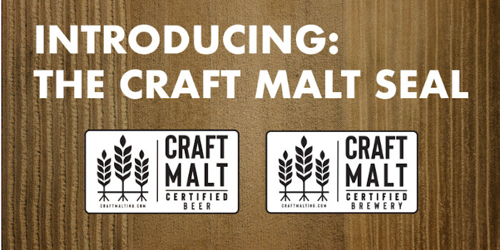 craft-malt-seal1
