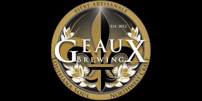 geaux-feat-1