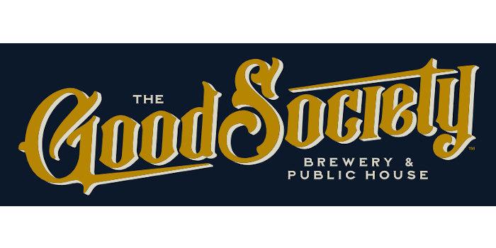good-society-logo-feat