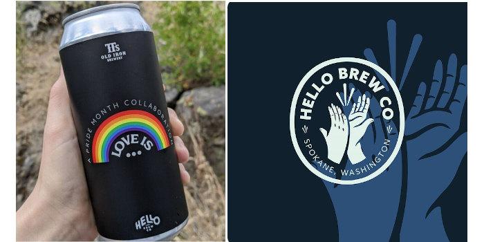 hello-beer-co-Love1
