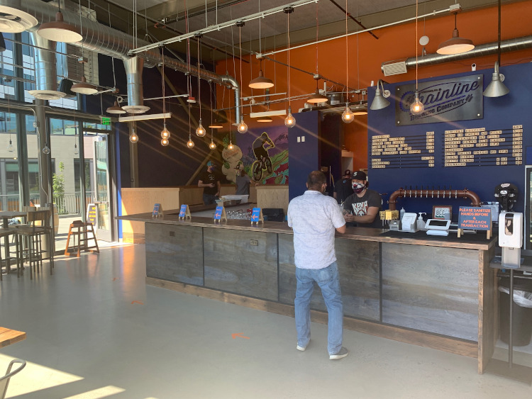chainline-taproom-6