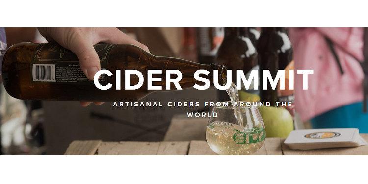 cider-summit-2020-feat