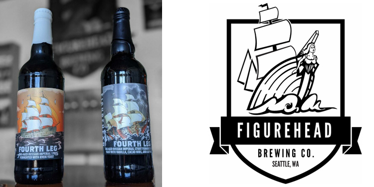 figurehead-brewing-anniv-1