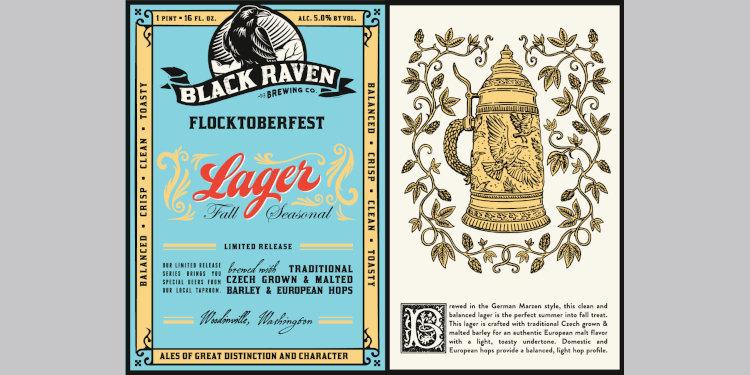 flocktoberfest-2020a