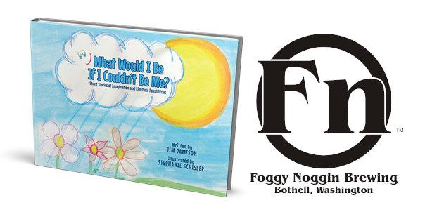 foggy-noggin-book