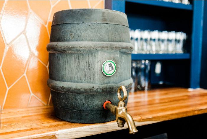 otherands-gravity-cask