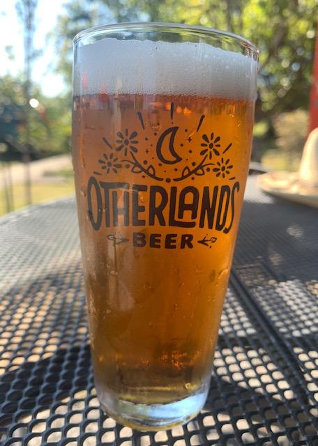 otherlands-beer-glass
