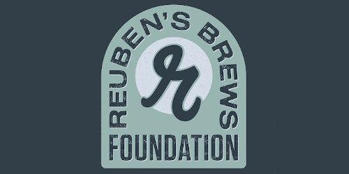 reubens-foundation-3