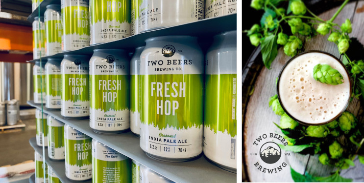 two-beers-fresh-2020a