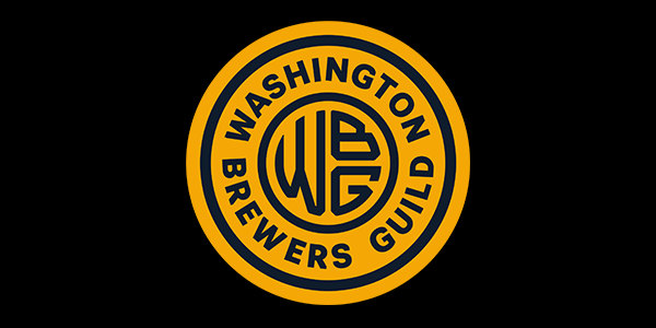 wa-brewers-guild-feat