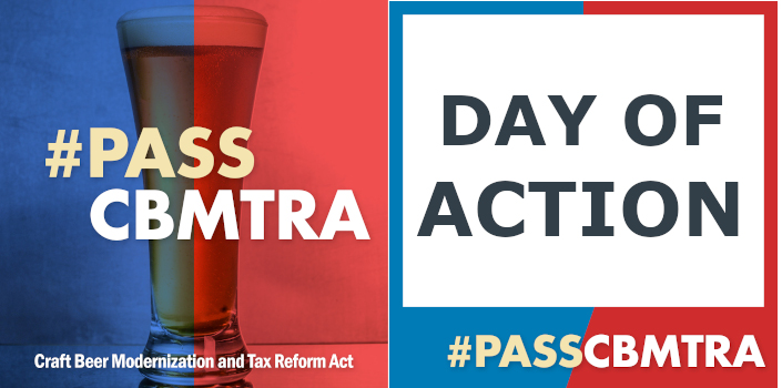 CBMTRA-day-of-action1