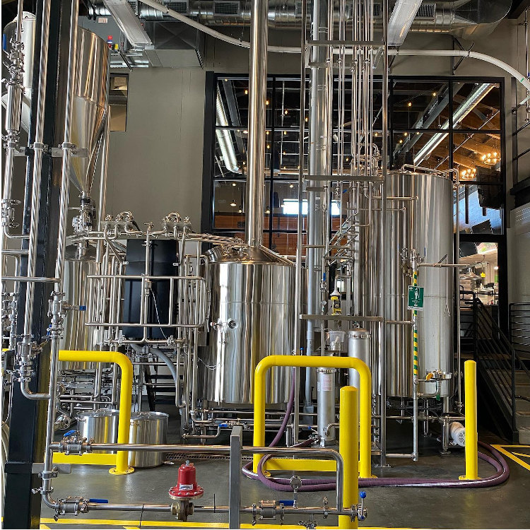 district-brewhouse-1