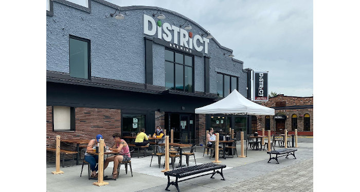 district-brewhouse-5