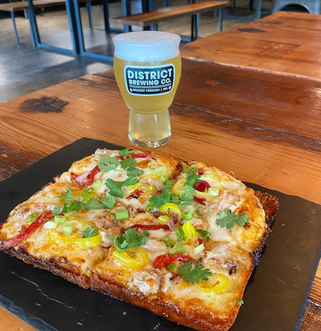 district-brewing-pizza-1