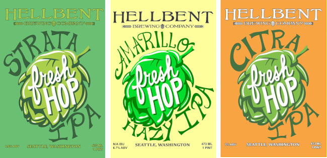 hellbent-fresh-hop2020a