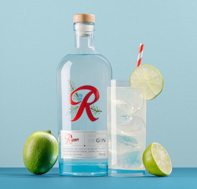 rainier-gin-01