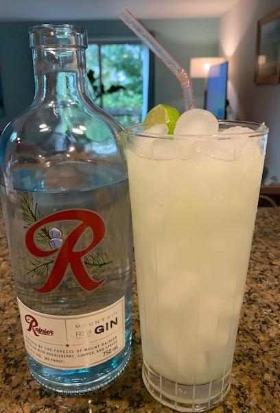rainier-rickey2