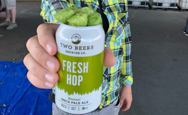 two-beers-fresh-hop1