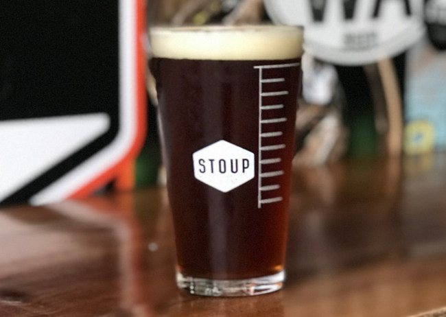Stoup-NW-red