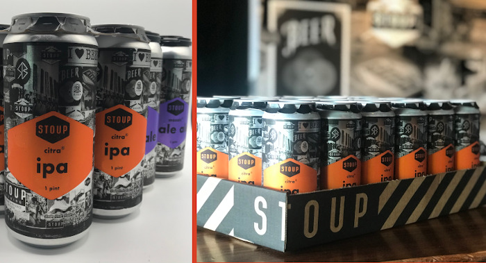 StoupBrewing_new-cans1