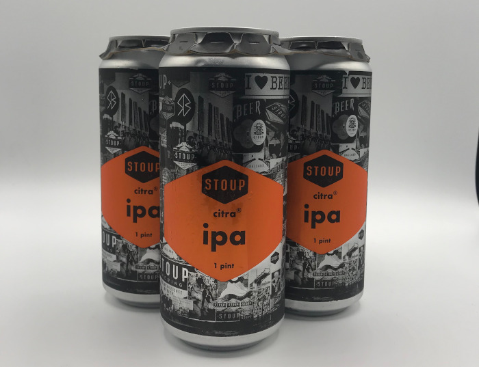 StoupBrewing_new-cans3