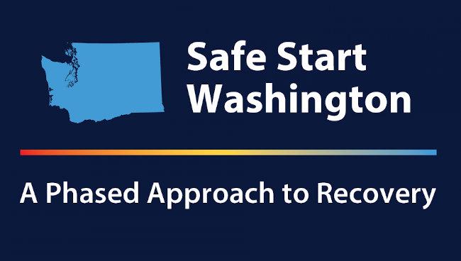 WA-safe-start-1