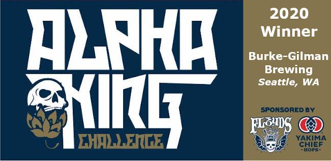 alpha-king-001