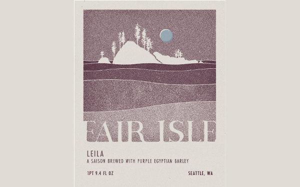 fair-isle-leila1